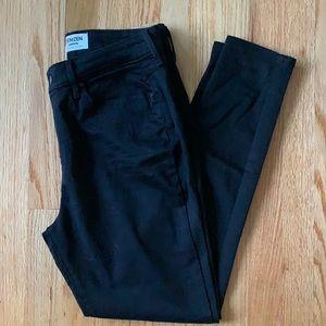 Denizen Women's Jeans